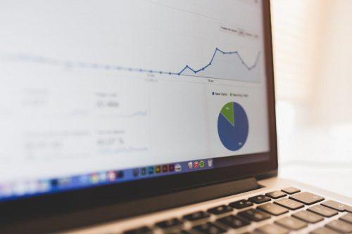 eBay SEO Tipps: Funktionsweise & Optimierung – Teil 3