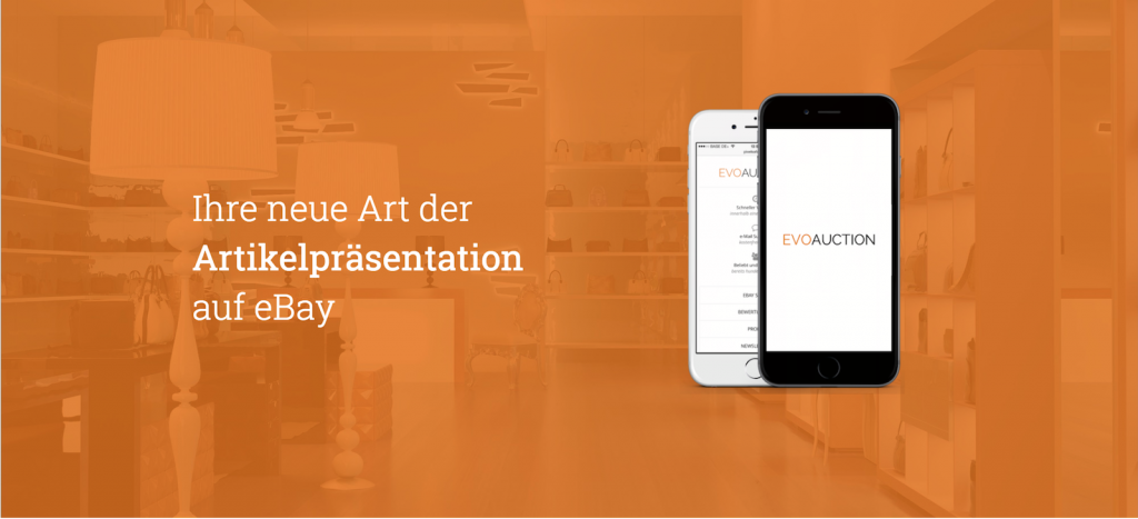 mobile-ebay-template-evoauction