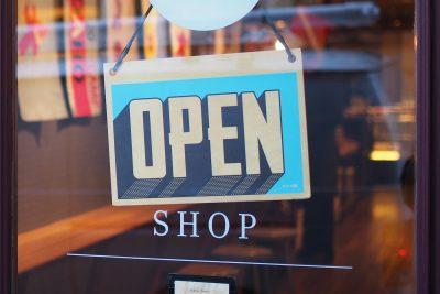 Das richtige Shopsystem für eCommerce Einsteiger