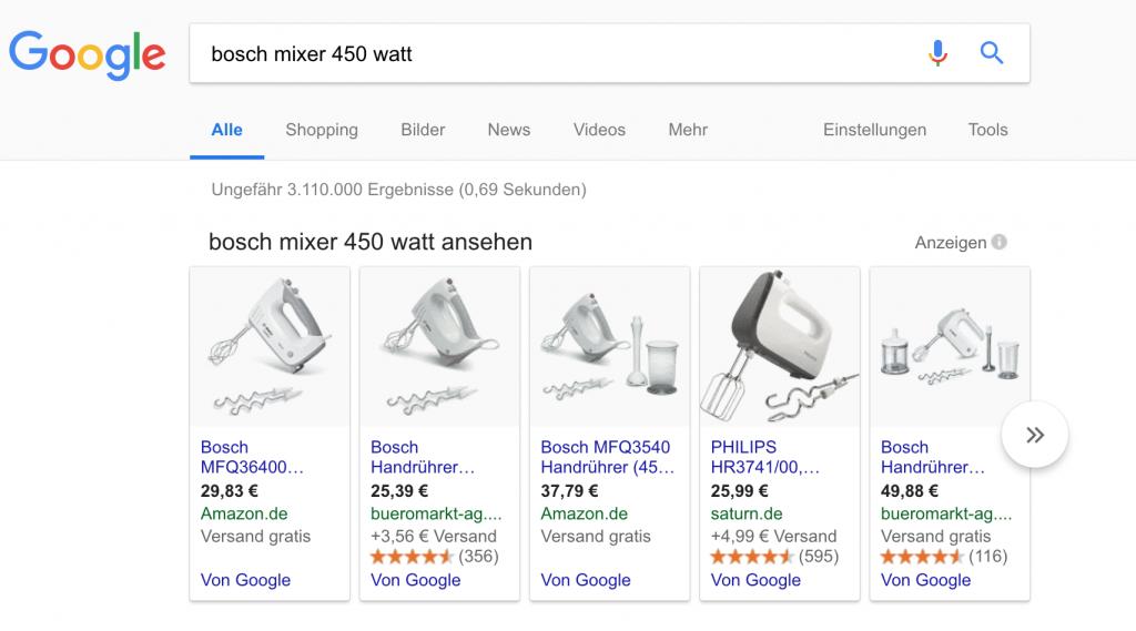google-bosch-mixer