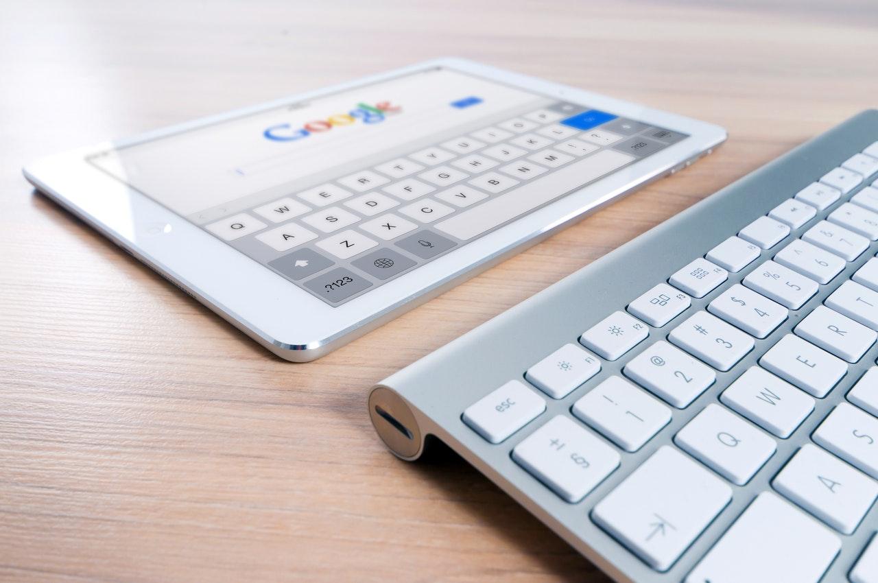 google-seo-keywords