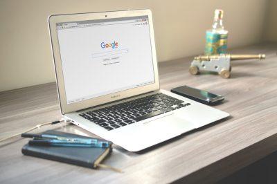 SEO für Einsteiger – Keyword Recherche für Onlinehändler (2)