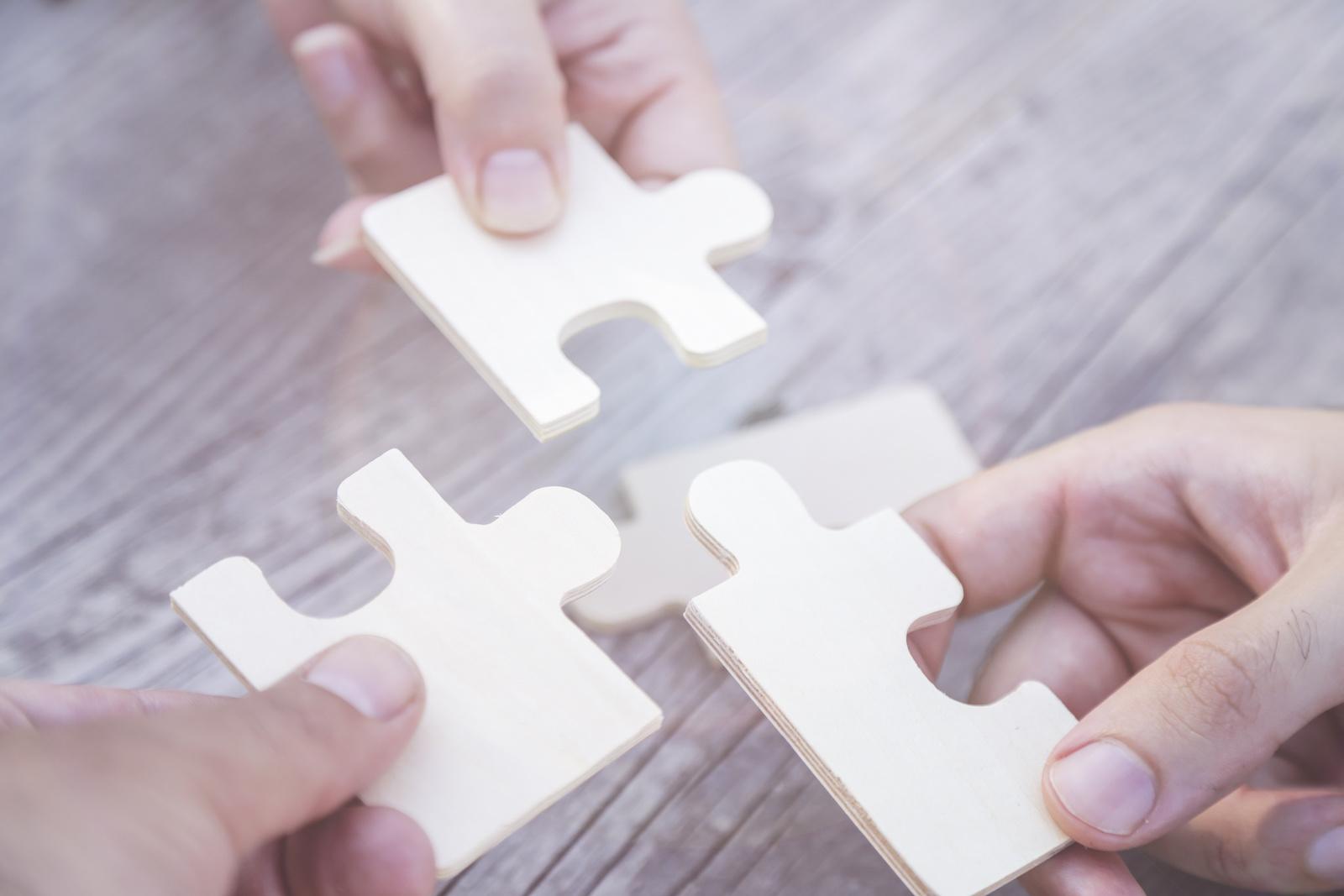 Nutzen Sie SEO & SEA Synergien aus. Wir stellen Ihnen 3 Wege vor, die Synergien von SEO & SEA zügig für sich auszunutzen.